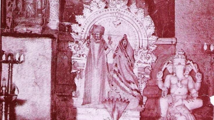 Significance of Champa Shashti