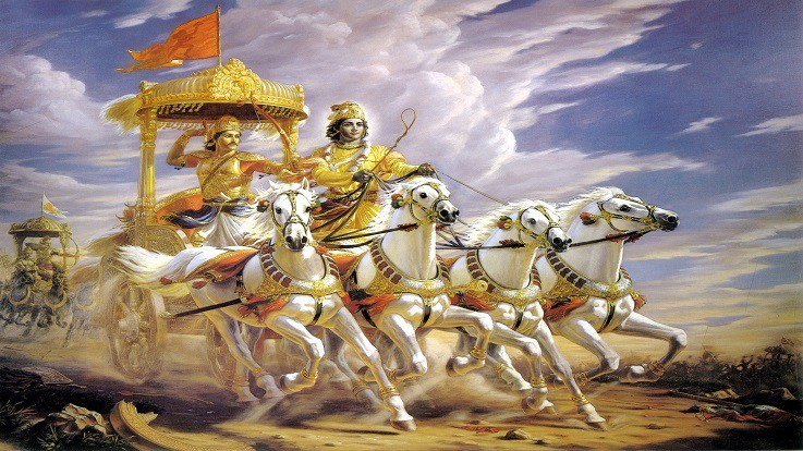 Significance of Damodara Dwadashi