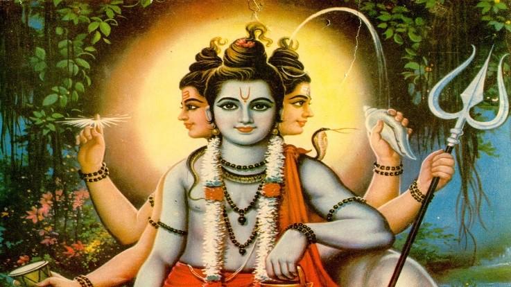 Significance of Dattatreya Jayanti