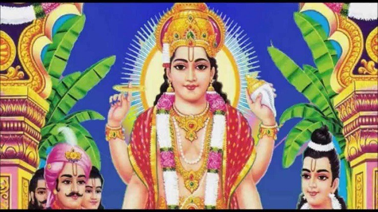 Significance of Maghi Purnima