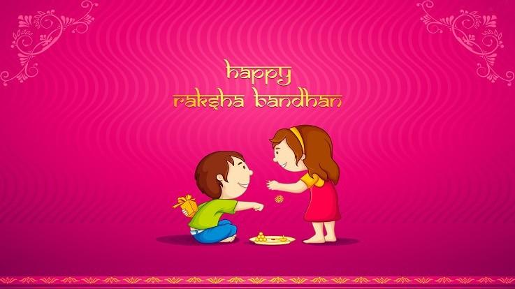 raksha bandhan essay in sanskrit Raksha bandhan 2017 raksha bandhan a traditional festival celebrated in this is sanskrit word which means bond of protection as happy raksha bandhan essay.