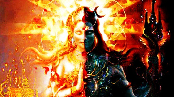 Significance of Tripura Bhairavi Jayanti