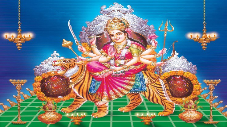 Significance of Banada Ashtami