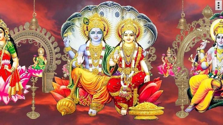 Significance of Darshavela Amavasya