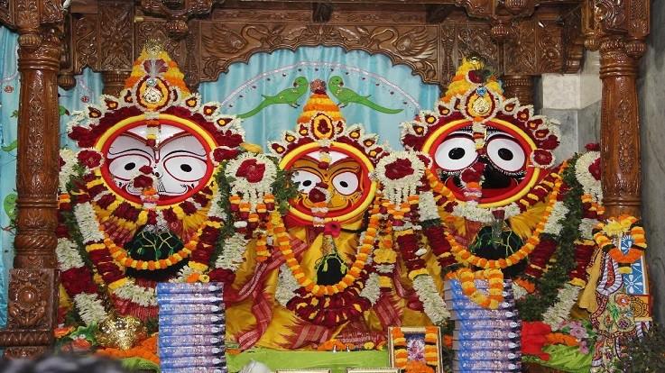 Significance of Dhanu Sankranti