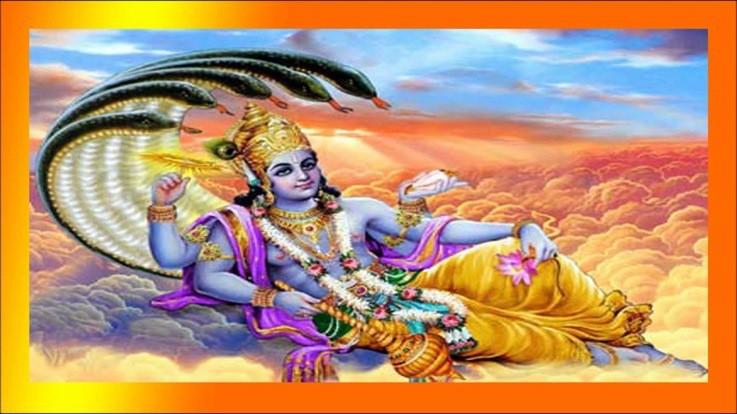 Significance of Saphala Ekadashi
