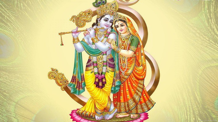 Significance of  Utpanna Ekadashi